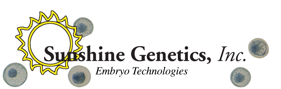 Sunshine Genetics
